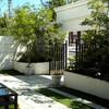 AILE d'ANGE garden