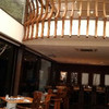 Aoyagi Restaurant