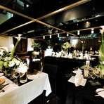 【ご祝儀内で叶う】アットホームなレストランウェディング