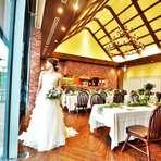 食婚式で叶えるウエディングプラン(30名様廻食会)