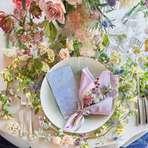 【お急ぎ婚の方へ】春シーズンをお得に叶えるスペシャルプラン
