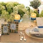 お急ぎ婚《10名様198,000円》結婚式+会食+集合写真