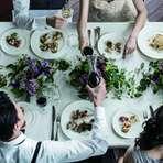 【挙式&お食事会希望の方】20名までの少人数・家族婚プラン