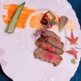お肉が特に美味しかった!!!
