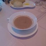 スープにコクがあって美味しかったです。