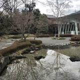 京都らしい感じと落ち着きがあります。