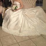 素敵なドレスでした(^^)