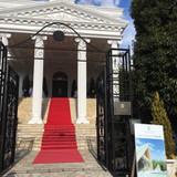 ヴィクトリアハウス