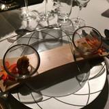 フランス料理か日本料理か選ぶための前菜