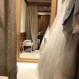 試着室もきれいで良かったです。