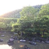 素敵な和庭園