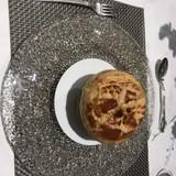 名古屋らしく ウナギのリゾットのパイ包み