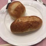 ルパンのパン