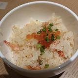 祖父母が育てたお米を使用しました。