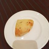 フォカッチャハーブパン