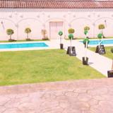ガーデン素敵でした!