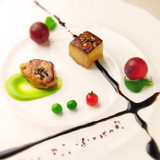 美食イタリアン★