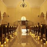 グレイス教会イメージ