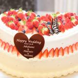 デザインケーキ