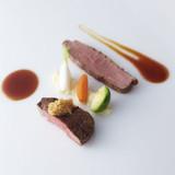 おすすめ肉料理