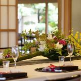 6階 日本料理 弁慶