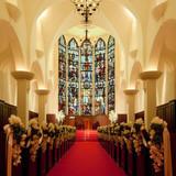 天空の大聖堂
