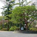 知事公館(宮城県)