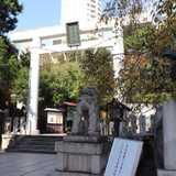 乃木神社/乃木會館