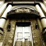 Jour Ferie La BANK