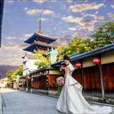 京都祝言 SHU:GEN