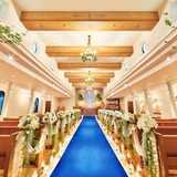 新横浜国際ホテル  ウェディング  マナーハウス