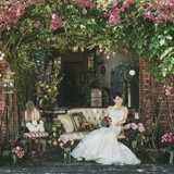 薔薇舘 The Balakan Art Resort