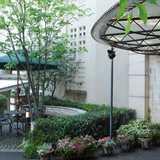 アグネス ホテル アンド アパートメンツ 東京