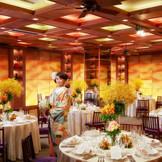 楽しいパーティーシーンをウェデイングプランナーと一緒につくりあげる、Konayaのウェディングスタイル。