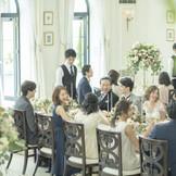 レストランやゲストハウスとのコラボレーションプランもご用意☆ お得な価格でご提案できます