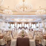 上質な空間、美味しい料理、ホテルならではの心地よい1日