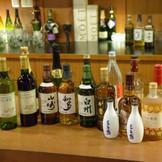 『美味しい料理には美味しいお飲み物を』という社長のこだわりから結婚式場では珍しいお酒を沢山ご用意しております。もちろんお酒の苦手なお客様にも楽しんで頂けるようノンアルコールカクテルやドリンクも充実しております