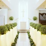 聖マリエール教会