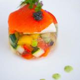 お料理は幅広い世代から美味しいとご好評いただいており 名古屋老舗ホテルの自信がございます。