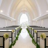 St.ラ・ヴェール教会