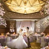美しい花嫁姿を披露しよう