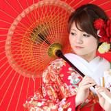 日本の伝統の結婚式をホテル シーショア・リゾートでモダンに