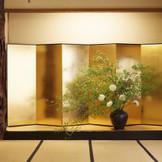 日本のおもてなしの心を感じる箇所がたくさん