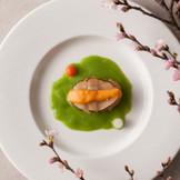 中国料理・2017春