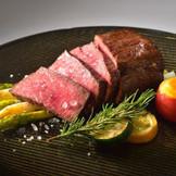 人気のフルコース試食会では、クチコミでも「美味しい」と評判の味を実際にお試し下さい!