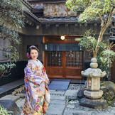 140年以上の歴史がある老舗「浅草 中清」。伝統の継承と発展の努力を惜しまない姿勢は、多くのお客様に愛され続けている所以。