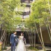 京都中の花嫁が憧れた老舗料亭旅館「船鶴」