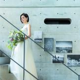 安藤建築のオシャレさが伝わってきます