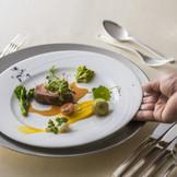 """""""お料理""""と""""おもてなし""""で選ばれるホテル『ホテルニューオータニ佐賀』自慢の絶品お料理でゲストも大満足。"""