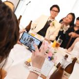 三河安城の地で20年、幸せなカップルの挙式を行っているホワイトチャペル